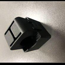 蘇州線圈骨架模具廠無錫互感器注塑模具公司圖片
