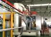 噴涂流水線涂裝生產線噴塑生產線靜電噴漆噴涂設備噴塑設備環保