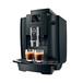 JURA/優瑞WE6瑞士進口商用意式美式現磨全自動咖啡機精細研磨