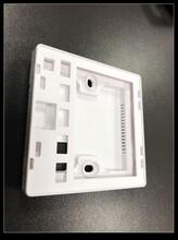 常州模具加工無錫注塑模具加工南京注塑加工鎮江塑料模具加工圖片