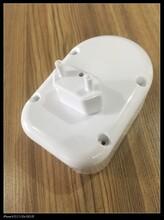 南通模具注塑泰州模具公司揚州塑料模具常熟注塑加工圖片