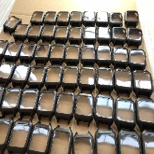 南京精密注塑模具廠電子注塑模具醫療塑料模具模具圖片