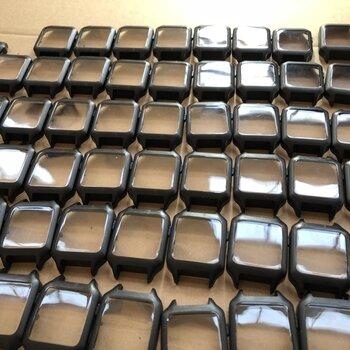 南京精密注塑模具廠電子注塑模具醫療塑料模具模具