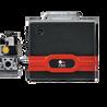 FNDP550_MEL_006意大利FBR燃烧器