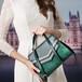 匠工秘境女士手提包女包男包皮具新款時尚包包品牌私人定制