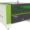 木制品激光切割机木制品亚克力塑料皮革布料切割机非金属激光切割机