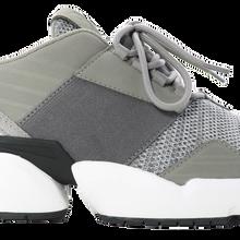 老人按摩鞋高瑞與其它保健鞋的主要區別