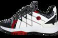 給大家推薦好看的運動保健鞋并做詳細介紹