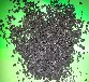 海南废气处理活性炭就选开碧源