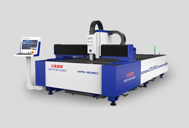 三维激光切割机、平面激光切割机、激光切管机