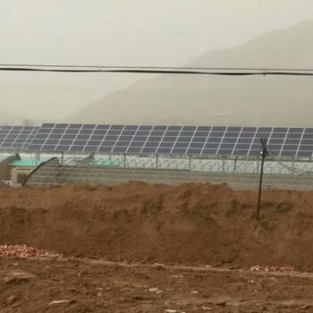 天津彩钢房搭建大棚开发区活动房岗亭
