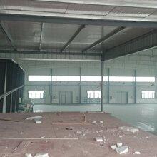 祁县活动房物美价廉彩钢房价格透明合理图片
