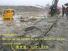 红河红河县大型矿山开采不能放炮炸药用什么设备多少钱一台