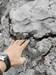 白山裂石机制造商