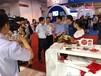 中國智能家居展覽會(2020CSHE)——中國智能家居產業盛會