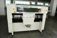 JUKI高速贴片机FX-1R