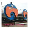 宁夏1吨卧式燃气热水锅炉取暖面积多少平米燃气热水锅炉耗气量