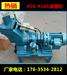 甘肃白银压槽机76-219滚槽机铜芯电机滚槽机