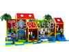 北京幼儿园新型游乐设备厂家淘气堡直销