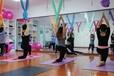 常州南大街有没有瑜伽馆,瑜伽教练培训班,瑜伽动作