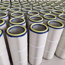 天津可靠環保設備除塵器配件經久耐用,濾筒除塵器