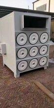 重慶從事環保設備除塵器配件信譽保證,濾筒除塵器