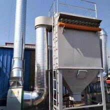 常德防水環保設備除塵器配件批發代理,濾筒除塵器
