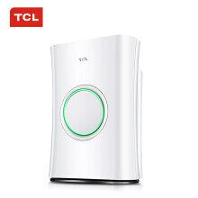 TCL空氣凈化器售后服務中心