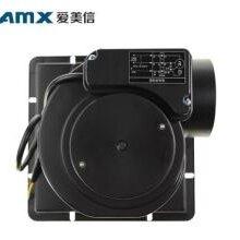 爱美信(AMX)空气净化器售后服务中心图片