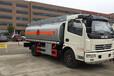 5吨至32吨油罐车厂家热销中