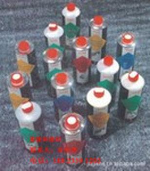 石材密封剂哑光雅科美进口石材防护剂品牌