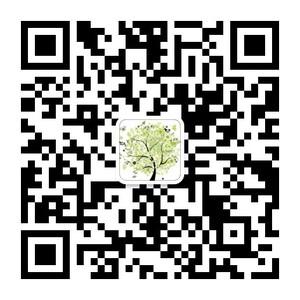 北京爱宝兰装饰设计有限公司