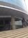 广东玻璃幕墙装饰