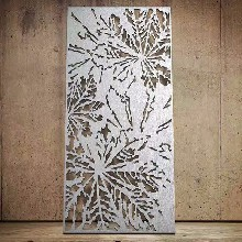 廣東雕刻鋁單板