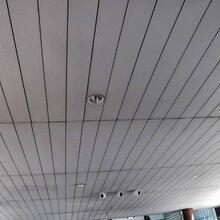 供应佛山铝挂板-品质一流图片