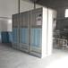湖州-木工除塵器家具打磨除塵器打磨房專用除塵器