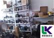 ABB機器人伺服電機維修