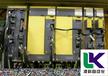 西门子840DSL伺服电机维修