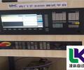 西门子NCU伺服驱动器维修