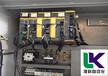 OKUMA大畏电源模块维修