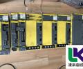 西门子802C电源模块维修
