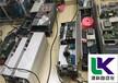 NACHI机器人控制屏维修