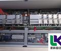 kawasaki川崎机器人控制器维修
