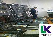 FANUC电路板维修
