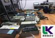 西门子808D电源模块维修