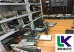 KUKA库卡机器人伺服控制器维修