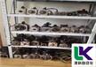 OTC机器人电机马达维修