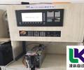 西门子802D数控系统维修