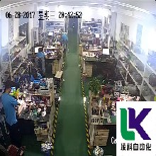 康沃CVF-2600变频器维修常坏具体原因图片