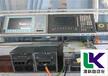 西门子828D电源模块维修_凤凰新闻